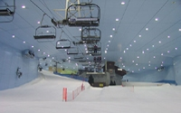 ski-dubai-extreme-engineering