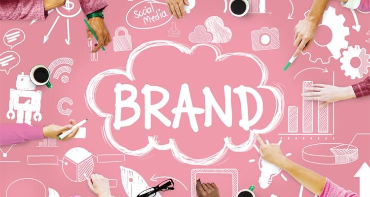 Make your Brand