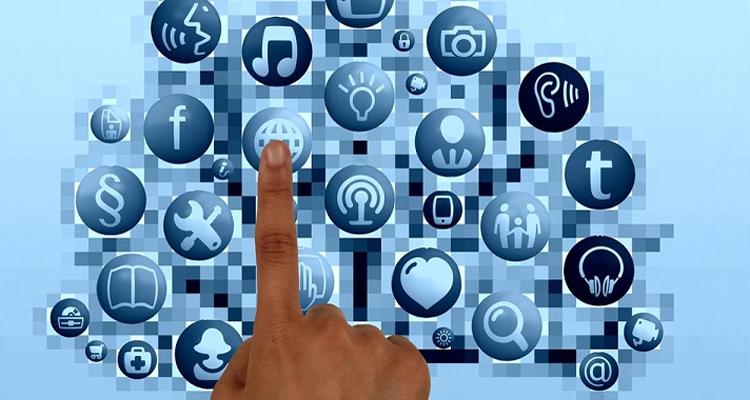 Choose Right Social Media Platform