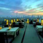 Top 10 Best and Luxurious Restaurants in Dubai