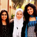Top 5 Best International Universities in Dubai
