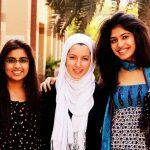 Top 5 Best International Universities in Dubai