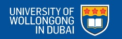 University of Wollongong in Dubai (UOWD)