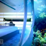 World's Largest Underwater Hotel is set to Build Soon in Dubai