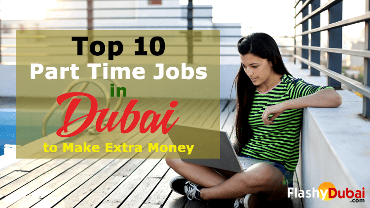 How To Make Money In Dubai Teenager   How To